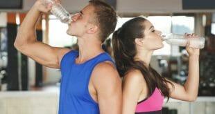4 coisas que você não deve fazer jamais, após o treino!