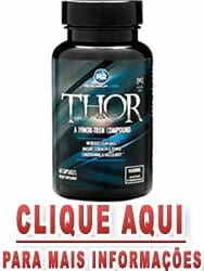 2. Thor R2