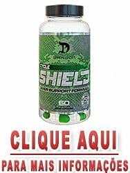Cycle Shield – Dragon Pharma