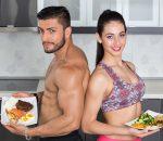 Macronutrientes e Micronutrientes: O que são, sua importância na dieta e melhores fontes