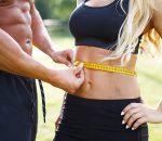 5 formas de reduzir seu percentual de gordura