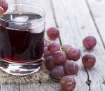Suco de uva integral emagrece? Veja todos os seus benefícios e propriedades