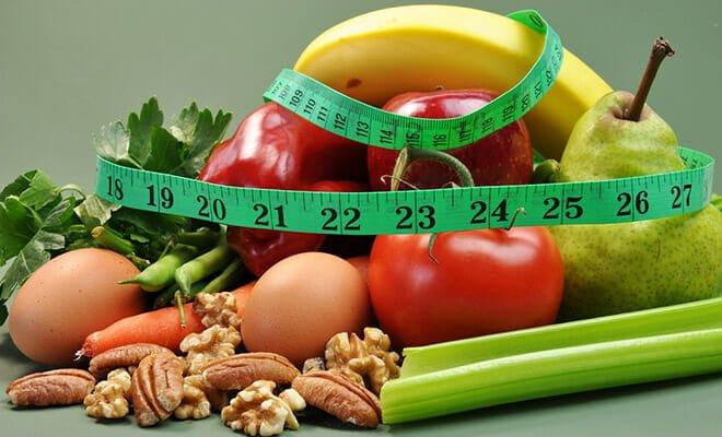 alimentos para ceia comer antes de dormir emagrecer e perder gordura