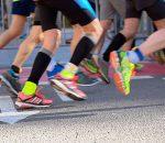 Como aumentar sua velocidade na corrida? Veja as dicas fundamentais para isso!