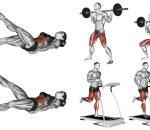 7 dicas para otimizar seu treino metabólico