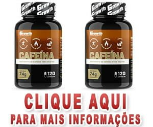 cafeina-growth-supplements