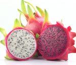 Pitaya – Todos os benefícios da fruta, propriedades e como comer