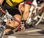 Ciclismo e a preparação física, 10 dicas para ter melhores resultados