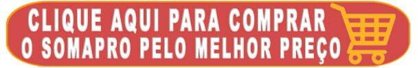 Comprar o SomaPro pelo menor preço