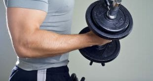 Vença o sedentarismo! 10 dicas para começar a treinar e ser mais saudável