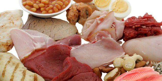 Metionina – Para que serve, funções, fontes nos alimentos e suplemento