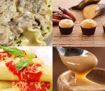 10 receitas vegetarianas light deliciosas e rápidas de preparar