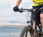 MTB – 8 dicas para iniciantes em trilhas de Mountain bike